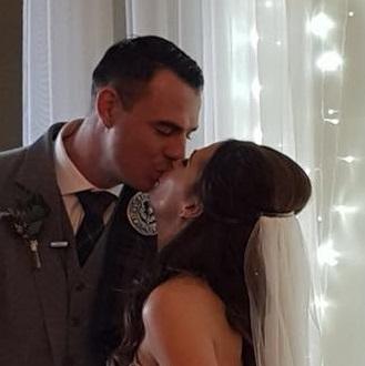 Popular Wedding First Dance Songs 2017